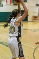 18357 Girls Varsity Basketball v CWA 01172014