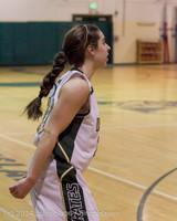 18359 Girls Varsity Basketball v CWA 01172014