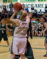 18370 Girls Varsity Basketball v CWA 01172014