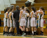 18464 Girls Varsity Basketball v CWA 01172014