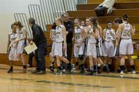 18473 Girls Varsity Basketball v CWA 01172014