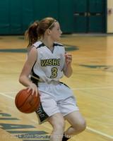 18475 Girls Varsity Basketball v CWA 01172014