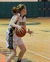 18479 Girls Varsity Basketball v CWA 01172014