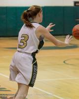 18482 Girls Varsity Basketball v CWA 01172014
