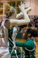 18488 Girls Varsity Basketball v CWA 01172014