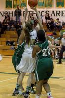 18516 Girls Varsity Basketball v CWA 01172014