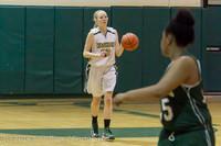 18599 Girls Varsity Basketball v CWA 01172014