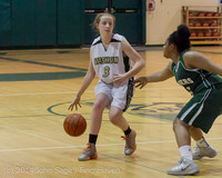 18605 Girls Varsity Basketball v CWA 01172014