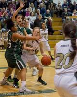 18723 Girls Varsity Basketball v CWA 01172014