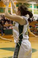 18732 Girls Varsity Basketball v CWA 01172014