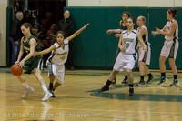 18762 Girls Varsity Basketball v CWA 01172014