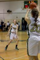18787 Girls Varsity Basketball v CWA 01172014
