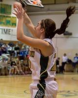 18795 Girls Varsity Basketball v CWA 01172014