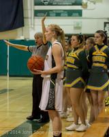 18803 Girls Varsity Basketball v CWA 01172014