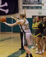 18810 Girls Varsity Basketball v CWA 01172014