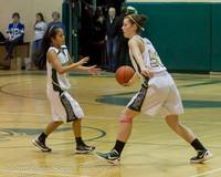 18814 Girls Varsity Basketball v CWA 01172014