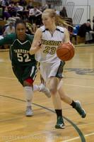 18830 Girls Varsity Basketball v CWA 01172014