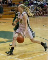 18832 Girls Varsity Basketball v CWA 01172014