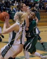 18835 Girls Varsity Basketball v CWA 01172014