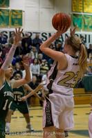 18837 Girls Varsity Basketball v CWA 01172014