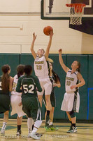 18868 Girls Varsity Basketball v CWA 01172014