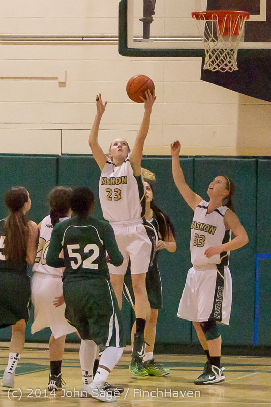 18868_Girls_Varsity_Basketball_v_CWA_01172014