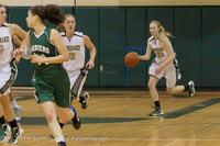 18886 Girls Varsity Basketball v CWA 01172014