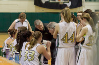 18898 Girls Varsity Basketball v CWA 01172014