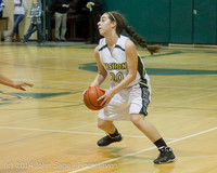 18933 Girls Varsity Basketball v CWA 01172014
