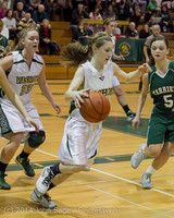 18967 Girls Varsity Basketball v CWA 01172014