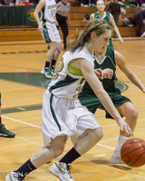 18969 Girls Varsity Basketball v CWA 01172014