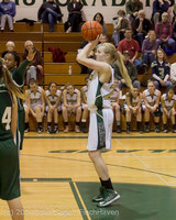 19027 Girls Varsity Basketball v CWA 01172014