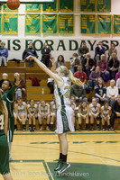 19029 Girls Varsity Basketball v CWA 01172014