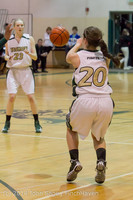 19065 Girls Varsity Basketball v CWA 01172014