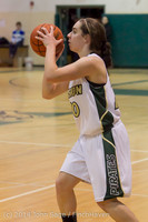 19067 Girls Varsity Basketball v CWA 01172014