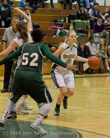 19187 Girls Varsity Basketball v CWA 01172014