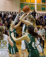 19197 Girls Varsity Basketball v CWA 01172014