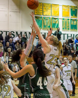 19198 Girls Varsity Basketball v CWA 01172014