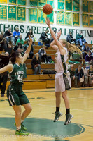 19211 Girls Varsity Basketball v CWA 01172014