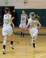 19233 Girls Varsity Basketball v CWA 01172014
