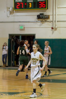 19243 Girls Varsity Basketball v CWA 01172014