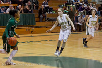 19273 Girls Varsity Basketball v CWA 01172014