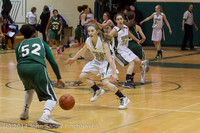 19282 Girls Varsity Basketball v CWA 01172014