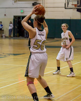 19301 Girls Varsity Basketball v CWA 01172014