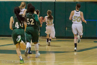 19310 Girls Varsity Basketball v CWA 01172014