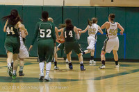 19319 Girls Varsity Basketball v CWA 01172014