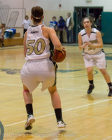 19470 Girls Varsity Basketball v CWA 01172014