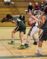 19483 Girls Varsity Basketball v CWA 01172014
