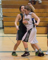 19496 Girls Varsity Basketball v CWA 01172014