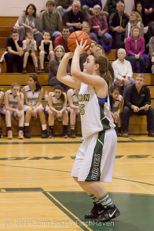 19503_Girls_Varsity_Basketball_v_CWA_01172014